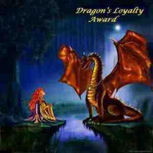 Dragons rule!!!!