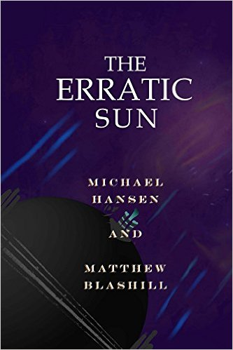 the erratic sun