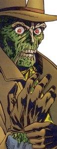 ghoul-ultraverse-exiles-ultraforce-a