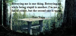 torr-quote-3