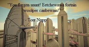 torr-quote-4