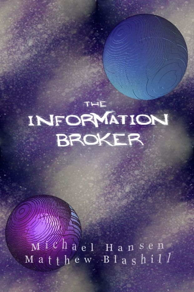 Resized_The_Information_Broker_1001.jpeg
